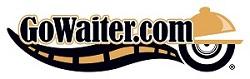 Go Waiter Logo