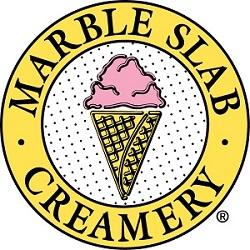 Slab-Creamery