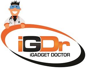 iGadget Doctor final 1