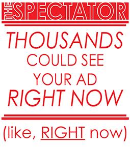 Ad Here Sidebar Web 255 x 292