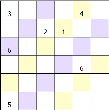 Sudoku 6-20-16