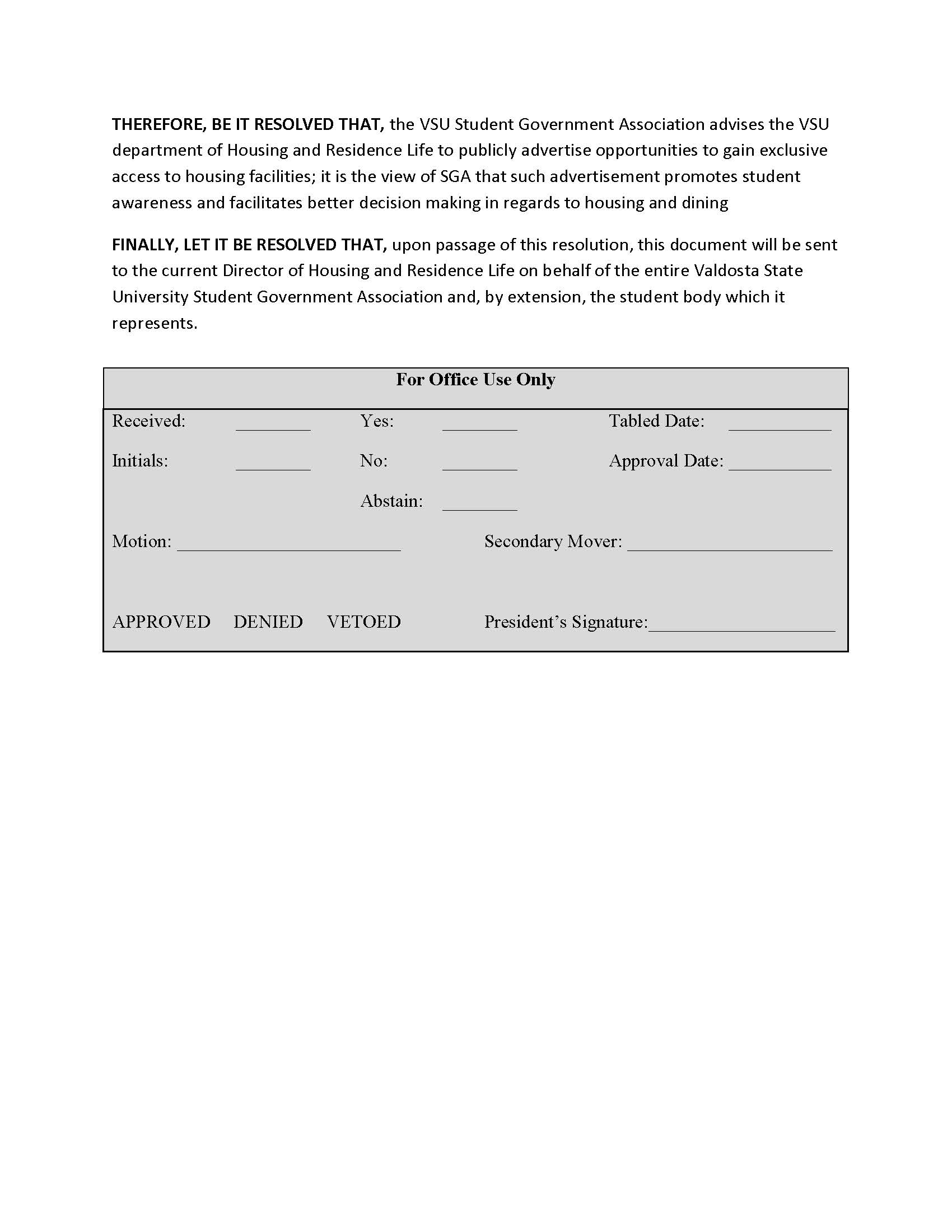 Housing resolution_Page_2